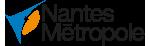 logo_nantes2