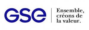 GSE-bloc-marque-2015