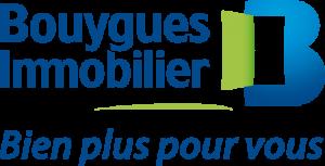 acteurs_bouygues