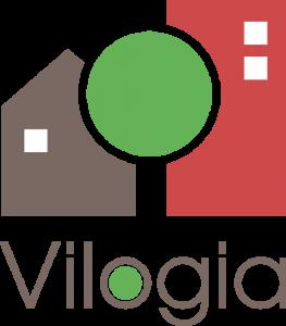acteurs_vilogia