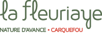 La fleuriaye, Nature d'avance – Carquefou (44)